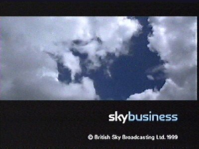 british sky broadcasting limited British sky broadcasting ltd t/a sky (sky) said they did not believe the ad was misleading they said their bundles included some catch up content that was sent to.